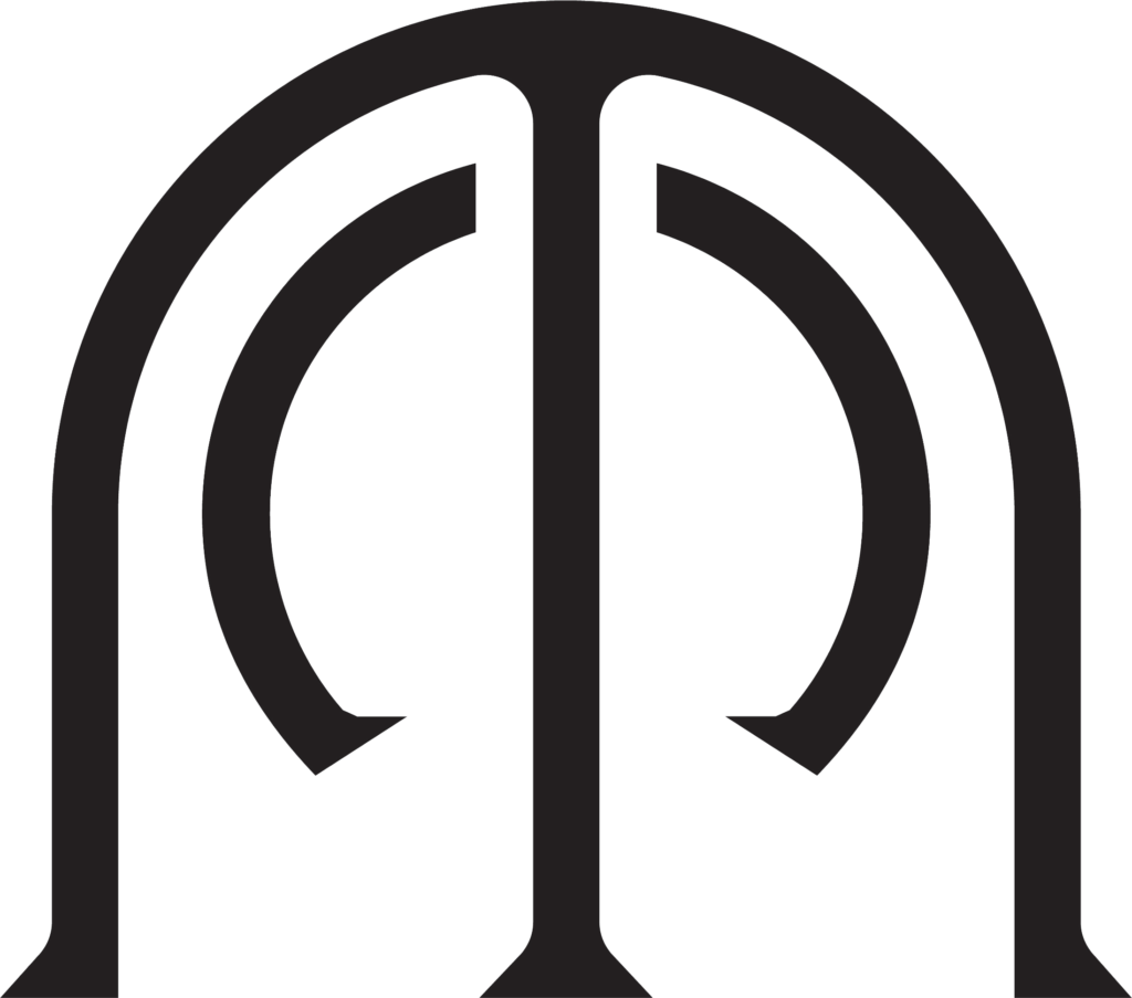 Monte Ceceri Publishers